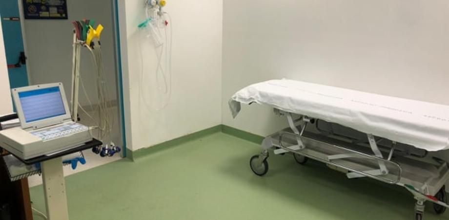 Bollettino Asp Caltanissetta, nelle ultime 24 ore un deceduto e 2 pazienti in più positivi al tampone