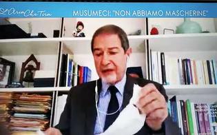 http://www.seguonews.it/mascherine-inviate-da-roma-musumeci-sono-stracci-che-si-usano-per-pulire-un-tavolo