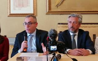 https://www.seguonews.it/caltanissetta-la-giunta-gambino-ha-un-nuovo-assessore-e-lavvocato-francesco-nicoletti