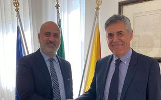 https://www.seguonews.it/caltanissetta-maurizio-caponera-e-il-nuovo-primario-di-medicina-trasfusionale-del-santelia
