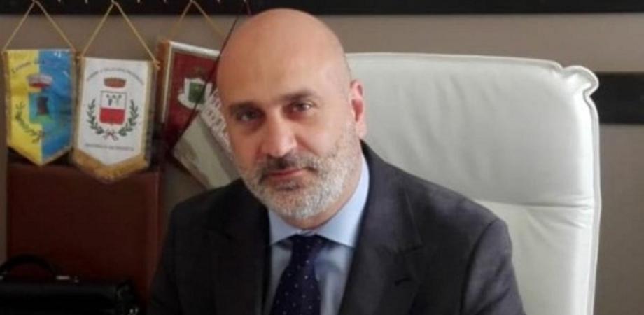 """Medico di Riesi deceduto per coronavirus, la direzione dell'Asp: """"Vicini ai familiari e a tutti i colleghi impegnati in questa sfida senza precedenti"""""""