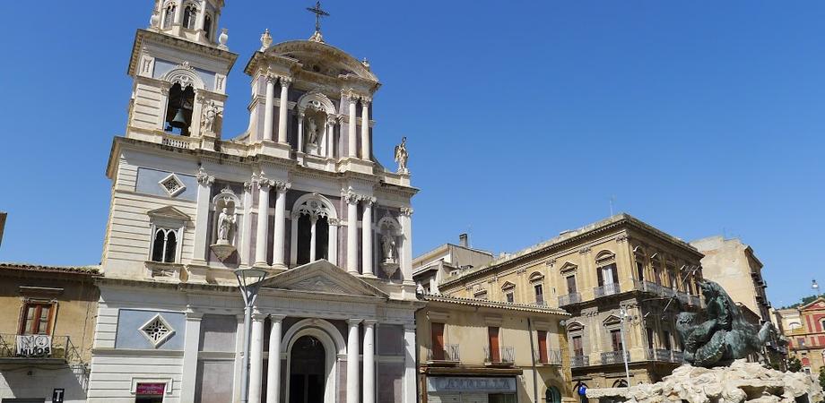 """Caltanissetta torna in zona arancione, Gambino: """"Sono stati 38 giorni estenuanti"""""""