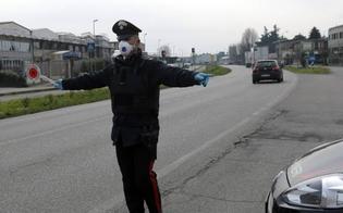 https://www.seguonews.it/coronavirus-dai-ciclisti-in-gruppo-a-santa-caterina-a-persone-in-strada-a-caltanissetta-a-consumare-alcolici-19-denunciati-dai-carabinieri