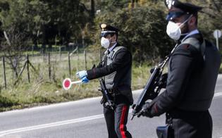 https://www.seguonews.it/dal-3-giugno-via-libera-agli-spostamenti-in-italia-e-in-europa-stop-alla-quarantena-obbligatoria