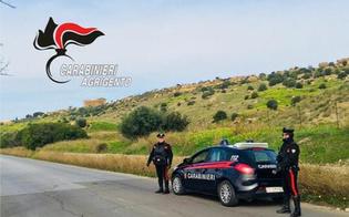 http://www.seguonews.it/coronavirus-seguivano-corteo-funebre-a-porto-empedocle-48-denunciati-dai-carabinieri