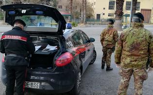 http://www.seguonews.it/serradifalco-pizzeria-aperta-di-domenica-nonostante-i-divieti-i-carabinieri-denunciano-il-titolare