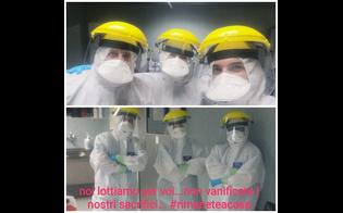 https://www.seguonews.it/coronavirus-cartolina-dalla-rianimazione-del-santelia-lottiamo-per-voi-non-vanificate-i-nostri-sforzi