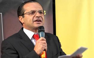 http://www.seguonews.it/sindaco-di-messina-accusato-di-vilipendio-il-pm-chiede-lautorizzazione-a-procedere