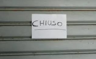 http://www.seguonews.it/chiuso-a-caltanissetta-un-esercizio-commerciale-non-rispettava-le-disposizioni-del-governo