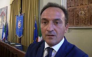 http://www.seguonews.it/coronavirus-contagiato-anche-il-governatore-del-piemonte-sta-bene-ed-e-asintomatico
