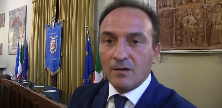 Coronavirus, contagiato anche il governatore del Piemonte: sta bene ed è asintomatico