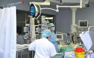http://www.seguonews.it/parla-matteo-il-paziente-1-io-sono-stato-fortunato-perche-sono-stato-curato-rimanete-a-casa
