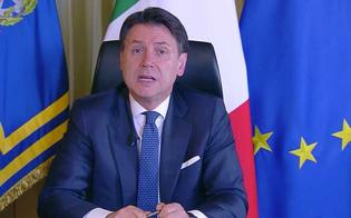http://www.seguonews.it/coranavirus-nuove-misure-restrittive-in-italia-chiusi-bar-pub-e-ristoranti-i-trasporti-saranno-garantiti