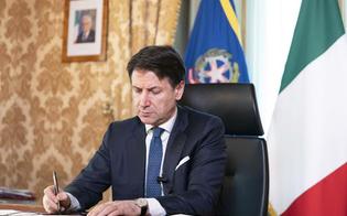 http://www.seguonews.it/carcere-fino-a-5-anni-per-chi-viola-la-quarantena-ecco-le-sanzioni-previste-dal-nuovo-decreto