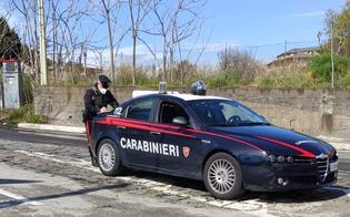 http://www.seguonews.it/san-cataldo-evade-dai-domiciliari-per-andare-a-spasso-denunciato-dai-carabinieri