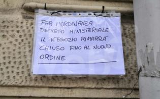 http://www.seguonews.it/attivita-chiuse-la-confcommercio-stima-perdite-per-52-miliardi-crollano-i-consumi-cresce-solo-lalimentare