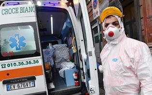 http://www.seguonews.it/aumentano-i-nuovi-contagi-in-sicilia-ora-i-malati-sono-1330-88-rispetto-a-ieri-i-morti-sono-65