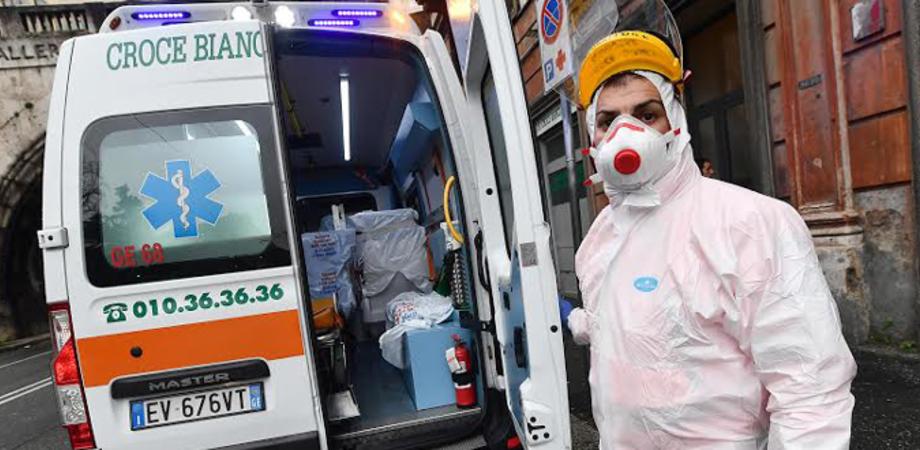 Cresce di nuovo il contagio in Sicilia: ora i malati sono 1.330 (+88 rispetto a ieri). I morti sono 65