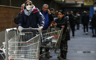 https://www.seguonews.it/coronavirus-la-uil-caltanissetta-ai-titolari-dei-supermercati-sulla-salute-non-si-deroga-tutelate-anche-i-dipendenti