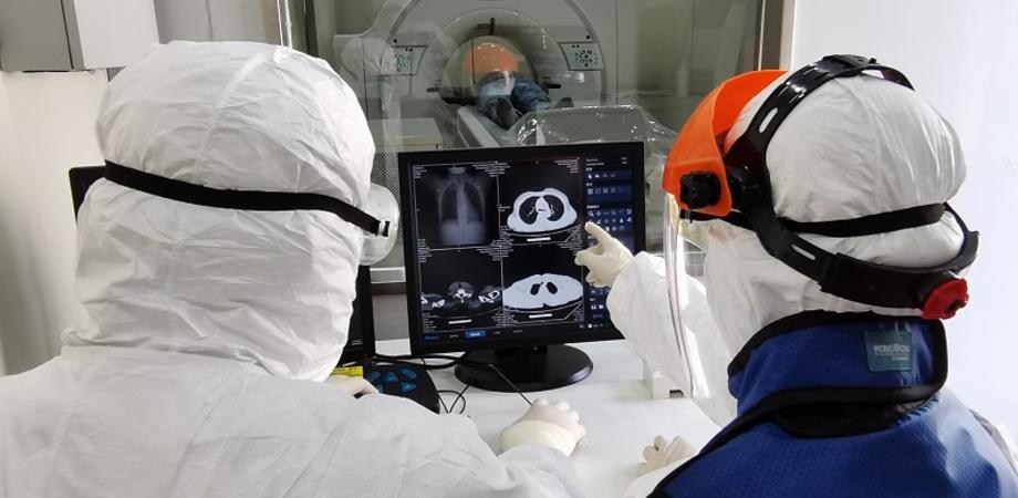 Coronavirus, in soli sette giorni impennata di casi in Italia: a rischio 11 regioni. Sicilia tra le peggiori