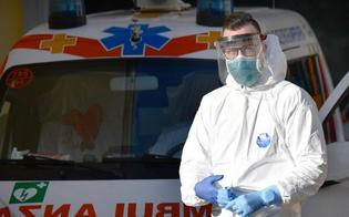 Coronavirus. La Sicilia è la Regione con meno contagiati per numero di abitanti. Ora la crescita è del 7.4%