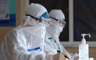 https://www.seguonews.it/coronavirus-morti-in-diminuzione-651-in-calo-anche-il-numero-dei-nuovi-contagiati