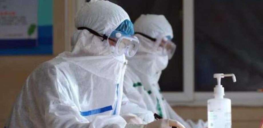 Coronavirus: morti in diminuzione, 651. In calo anche il numero dei nuovi contagiati