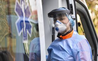 https://www.seguonews.it/coronavirus-in-sicilia-bollettino-nel-caos-oggi-segnalati-1282-casi-e-10mila-tamponi-ma-mancano-quelli-rapidi