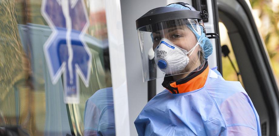 Coronavirus. Aumento record dei contagi in Sicilia: ora i malati sono 1.095. Salgono a 36 i guariti