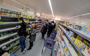 https://www.seguonews.it/coronavirus-appello-della-protezione-civile-non-assaltate-i-supermercati