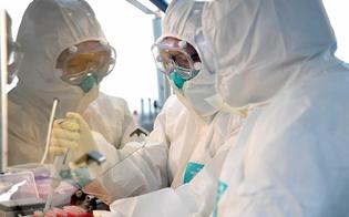 https://www.seguonews.it/coronavirus-cala-ancora-il-contagio-in-sicilia-giu-anche-i-ricoverati-in-terapia-intensiva-i-deceduti-sono-123