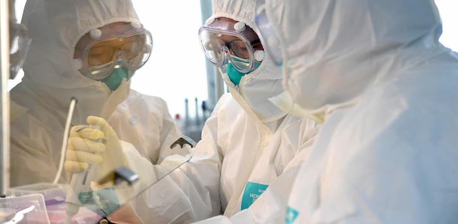 Cina, fuga di batteri da un laboratorio che produceva vaccini: 3000 persone ammalate di Brucellosi
