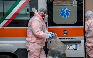 http://www.seguonews.it/giovane-positivo-al-coronavirus-in-aereo-dallirlanda-fino-a-roma-e-poi-a-palermo-e-stato-trasportato-al-covid-di-partinico