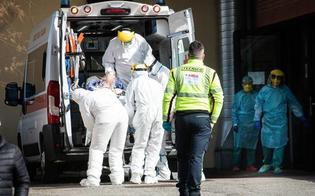 http://www.seguonews.it/aumenta-il-contagio-in-sicilia-ora-i-malati-sono-936-137-rispetto-a-ieri-33-i-guariti