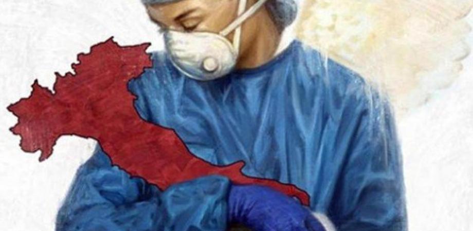 Coronavirus, netto aumento dei contagi in Sicilia: 1.299 nuovi casi e 31 decessi in 24 ore