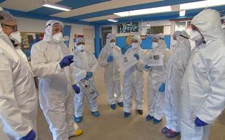 https://www.seguonews.it/coronavirus-salgono-a-26062-i-contagiati-in-italia-i-guariti-sono-2941-altri-345-deceduti