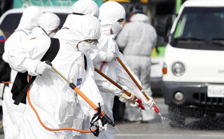 https://www.seguonews.it/organizzazione-mondiale-della-sanita-coronavirus-piu-grave-dellinfluenza-stagionale
