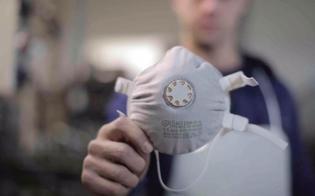 http://www.seguonews.it/mascherine-e-visiere-contro-il-coronavirus-aziende-dellennese-pronte-alla-produzione