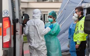https://www.seguonews.it/coronavirus-in-sicilia-record-di-vittime-48-nelle-ultime-24-ore-1306-i-positivi-in-piu-lieve-aumento-in-italia
