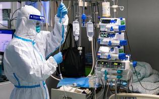 http://www.seguonews.it/coronavirus-morta-linfermiera-di-modica-rientrata-da-pavia-era-indagata-per-epidemia-colposa
