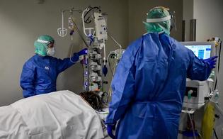 http://www.seguonews.it/coronavirus-muore-dopo-6-mesi-di-agonia-non-aveva-altre-patologie-pregresse