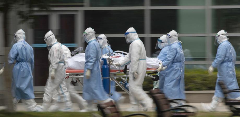 Coronavirus, continua l'aumento dei contagi in Sicilia: oggi 28 positivi in più
