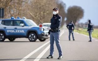http://www.seguonews.it/multe-fino-a-4-mila-euro-per-chi-viola-le-norme-anticontagio-previsto-anche-lo-stop-di-30-giorni-di-attivita-e-la-confisca-del-mezzo