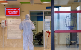https://www.seguonews.it/coronavirus-primo-morto-in-sicilia-allospedale-di-caltagirone