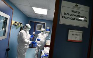 http://www.seguonews.it/il-coronavirus-non-si-ferma-spunta-lipotesi-di-lockdown-intermittenti-potrebbero-diventare-la-nuova-normalita