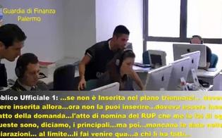 http://www.seguonews.it/funzionari-della-regione-corrotti-truffa-sui-fondi-agricoli-eseguite-24-misure-cautelari