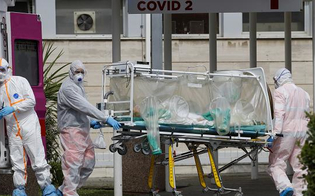 https://www.seguonews.it/coronavirus-in-provincia-di-caltanissetta-la-curva-resta-alta-i-nuovi-casi-sono-46