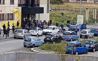 http://www.seguonews.it/pensioni-anticipate-e-coronavirus-caos-e-file-negli-uffici-postali-di-palermo