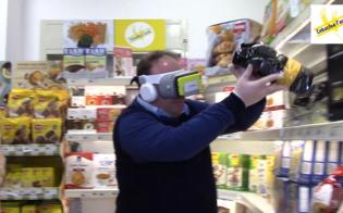 http://www.seguonews.it/alimenti-senza-glutine-commerciante-di-caltanissetta-li-consegna-a-domicilio-basta-una-videochiamata