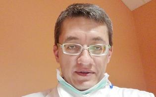 Coronavirus, radiologo del Sant'Elia di Caltanissetta si scusa: